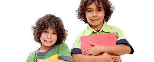 מודיעין מורה פרטי לבית ספר יסודי - כל המורים - שיעורים פרטיים עד הבית WY-48